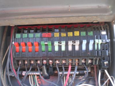 zinsco circuit breakers