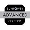SunPower Advanced Designer and Advanced Installer